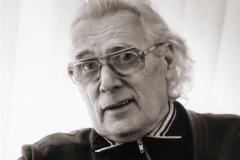 А.Д. Тихомиров. Высатвка. Орел. 1987 (1)