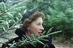 13Наталья Виноградова. 1959