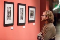 А.Д.Тихомиров. Выставка. Еврейский музей. М. 2013 (12)