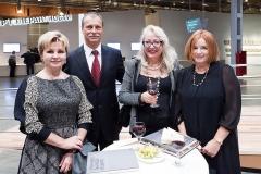 А.Д.Тихомиров. Выставка. Еврейский музей. М. 2013 (22)