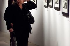 А.Д.Тихомиров. Выставка. Еврейский музей. М. 2013 (3)