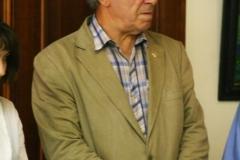 В.А.Матвеев выставка Новый Эрмитаж (2)