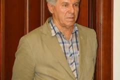 В.А.Матвеев выставка Новый Эрмитаж (3)