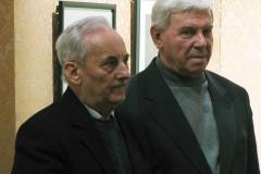 В. А. Матвеев выставка в музее Востока (9)