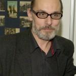 Алшибая Михаил Михайлович