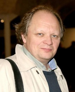 Толстой Андрей Владимирович