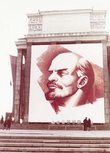 Alexander Dmitrievich Tikhomirov bio