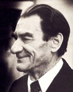 Eiges Ogel Konstantinovich