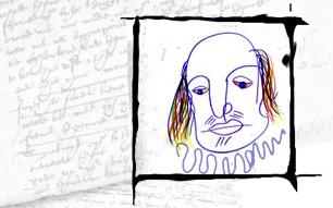 Информационно-исследовательская база данных «Русский Шекспир»